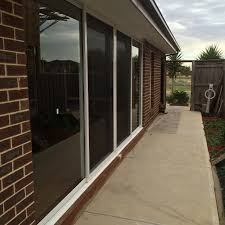 custom made aluminium windows eleglance windows u0026 doors patio enclosed with custom made top