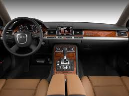 2007 a8 audi 2007 audi a8 reviews and rating motor trend