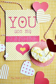 You Are My Sunshine Decorations The 31 Best Images About You R My Sunshine Party On Pinterest
