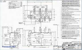 transformer 24v output wiring diagram gandul 45 77 79 119 on 24v
