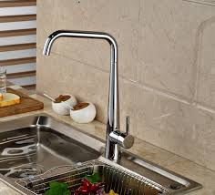 Tall Kitchen Faucet by Compare Prices On Kitchen Faucet Handle Online Shopping Buy Low