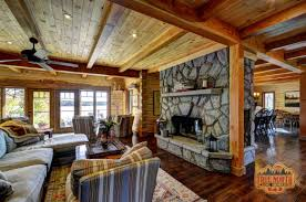 log home builder san antonio u2013 country elegance log homes
