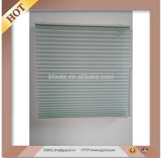 washable blinds washable blinds suppliers and manufacturers at