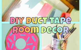 Home Decor Youtube by Inspiration 10 Easy Diy Room Decor Youtube Design Inspiration Of