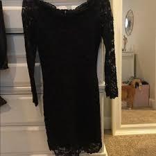women u0027s cheap and nice dresses on poshmark
