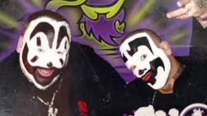 icp backyard wrestling part 40 backyard wrestling 1 dont try