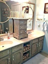 bathroom cabinets painting ideas delightful ideas paint bathroom cabinets inets medium size of