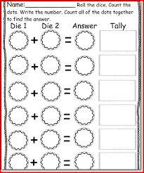 math worksheets math worksheets for pre k printable worksheets