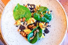 the 18 essential restaurants in nashville fall 2017