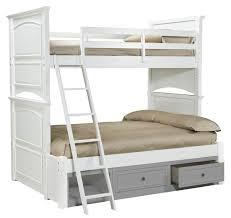 33 best bunk loft beds images on pinterest 3 4 beds lofted beds