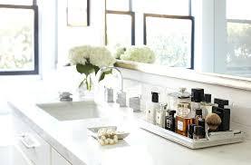 Silver Bathroom Vanity Martha Stewart Bathroom Vanity U2013 2bits