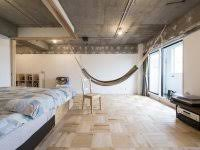indoor hammock bed amazon curtain bedroom how to hang indoors