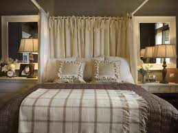 Romantic Designs For Bedrooms by Bedroom Romantic Bedroom Decorating Ideas With Master Bedroom