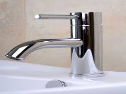 Glacier Bay Kitchen Faucets by Decorating Glacier Bay Kitchen Faucet Replacement Parts Pegasus