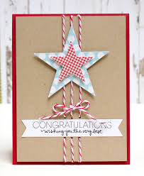 congratulations card 105 best congratulations cards images on