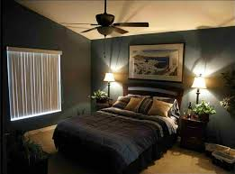 Paint For Bedrooms by Interiorz Us All About Home Interior And Furniture