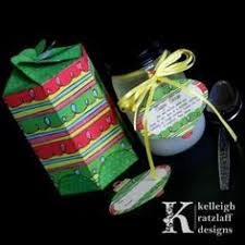 make christmas clutter free with experience gifts experience