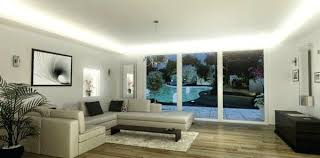 interior lights for home best led lighting ideas for your home on the cheap led lighting
