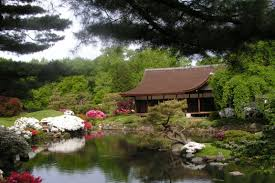 japanese garden houses traditional japanese house garden japan japanese garden houses shofuso japanese house and gardens stroll through the serene home design ideas