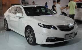 file acura tl ua8 9 facelift auto chongqing 2012 06 07 jpg