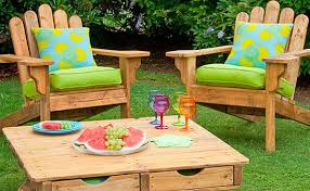 12 free plans of diy adirondack chair for outdoor sitting u2013 home