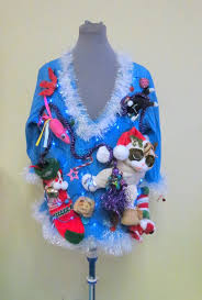 27 best ugly christmas sweaters images on pinterest ugliest