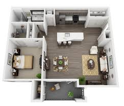 1 Bed 1 Bath House Legacy Wake Forest Apartments Wake Forest Nc Welcome Home