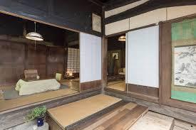 home beautiful original design crystal japan japan 2018 with photos top 20 japan vacation rentals vacation