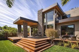modern mediterranean house plans modern design exterior mediterranean house plans