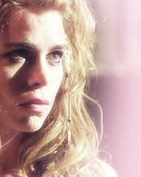 Icon Billie Piper As Belle De Jour Wearitforever 99 Best Billie Piper Images On Pinterest Billie Piper Rose
