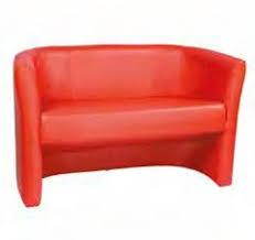 divanetti per bar sedie e sgabelli divanetti per bar ristoranti e locali pubblici