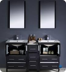 60 In Bathroom Vanity Double Sink Bathroom 60 Bathroom Vanity Double Sink 60 Bathroom Vanity Double