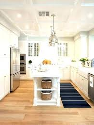 narrow kitchen designs long narrow kitchen ideas kitchen design ideas long narrow kitchen