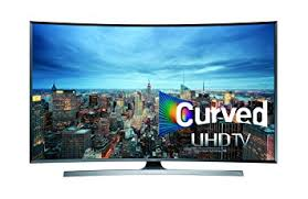 amazon tv deal black friday 55 inch amazon com samsung un55ju7500 curved 55 inch 4k ultra hd 3d smart