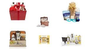 men gift baskets top 10 best spa gift baskets for women men 2018 heavy