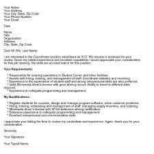 98 best application letter images on pinterest essay writing