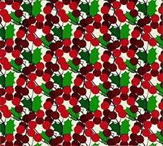 flat wrapping paper the gift wrap company wrapping paper 37 5