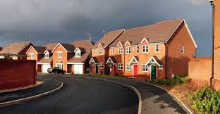 how to buy a new build property moneywise