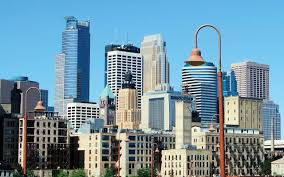 downtown minneapolis a look at what u0027s new and what u0027s to come