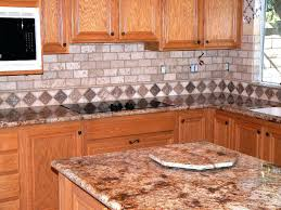houzz kitchen backsplash houzz kitchen backsplash tile kitchen kitchen photos ideas kitchen