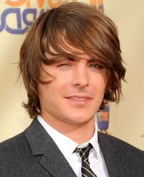 cute haircuts for guys choice image haircuts for man and women