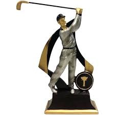 golf statues home decorating golf statues home decor golf statues home decorating liwenyun me