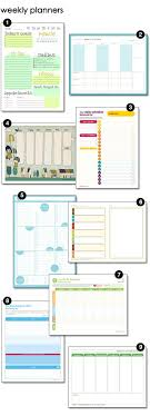 64 best printables images on free printables free