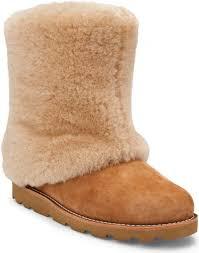 womens ugg maylin boots ugg australia s maylin casual boots