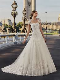robe mari e incroyable robe mariage pronuptia collection 2018 robe de mari e