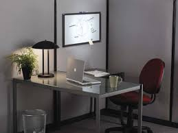 Conference Room Decor Small Office Beautiful Small Office Server Social Hub Office