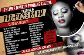 professional makeup courses do you want to be a makeup professional or beautician book your