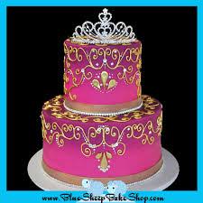 Indian Flag Cake Innovative Cake Boss Birthday Cakes Be Unusual Cake Birthday Cake