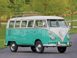 volkswagen microbus vw bus wallpaper wallpapers browse
