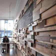 Picture Wall Design Ideas Dezeen Slowpoke Cafe By Sasufi 1top Home Sweet Home Pinterest
